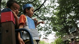 ★川越市 幼稚園CIMG9246