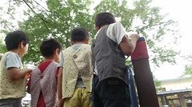★川越市 幼稚園CIMG9250