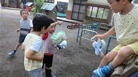 ★川越市 幼稚園CIMG9260