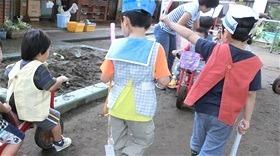 ★川越市 幼稚園CIMG9262