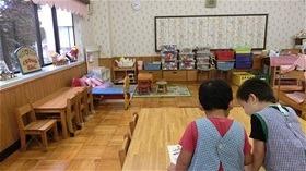 ★川越市 幼稚園CIMG9281