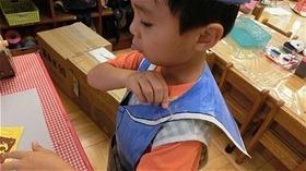 ★川越市 幼稚園CIMG9287