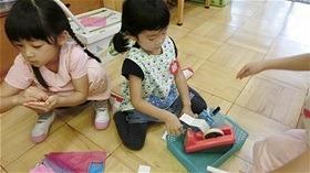 ★川越市 幼稚園CIMG9294