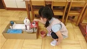 ★川越市 幼稚園CIMG9296