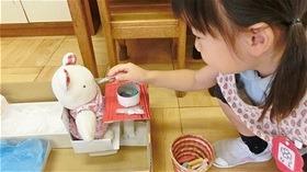 ★川越市 幼稚園CIMG9298
