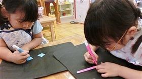 ★川越市 幼稚園CIMG9304