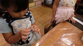 ★川越市 幼稚園CIMG9318
