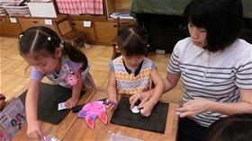 ★川越市 幼稚園CIMG9331