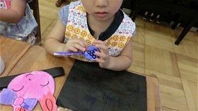 ★川越市 幼稚園CIMG9341