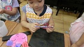 ★川越市 幼稚園CIMG9342