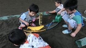 ★川越市 幼稚園CIMG9368