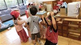 ★川越市 幼稚園CIMG9373