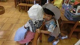 ★川越市 幼稚園CIMG9379