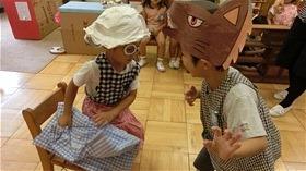 ★川越市 幼稚園CIMG9386