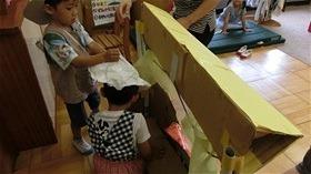 ★川越市 幼稚園CIMG9388