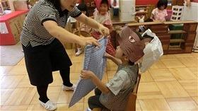★川越市 幼稚園CIMG9390