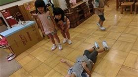 ★川越市 幼稚園CIMG9402