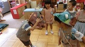 ★川越市 幼稚園CIMG9422