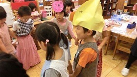 ★川越市 幼稚園CIMG9431