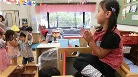 ★川越市 幼稚園CIMG9432