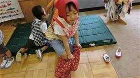 ★川越市 幼稚園CIMG9440