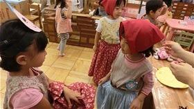 ★川越市 幼稚園CIMG9445