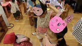 ★川越市 幼稚園CIMG9448