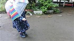 ★川越市 幼稚園CIMG9468