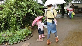 ★川越市 幼稚園CIMG9482