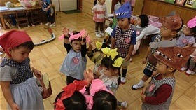 ★川越市 幼稚園CIMG9488