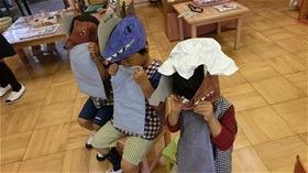 ★川越市 幼稚園CIMG9503