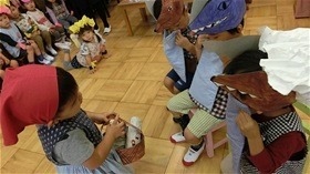 ★川越市 幼稚園CIMG9509