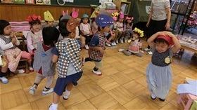 ★川越市 幼稚園CIMG9514