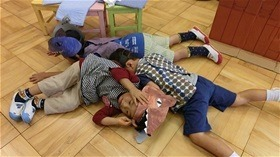 ★川越市 幼稚園CIMG9515