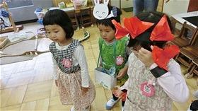 ★川越市 幼稚園CIMG9530