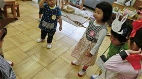 ★川越市 幼稚園CIMG9531