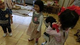★川越市 幼稚園CIMG9532
