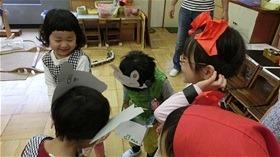 ★川越市 幼稚園CIMG9533