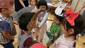 ★川越市 幼稚園CIMG9534