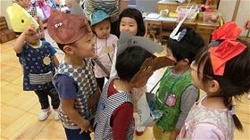 ★川越市 幼稚園CIMG9535