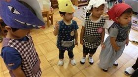 ★川越市 幼稚園CIMG9538