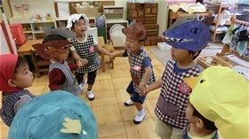 ★川越市 幼稚園CIMG9546