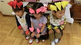 ★川越市 幼稚園CIMG9558