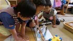 ★川越市 幼稚園CIMG9563