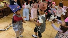 ★川越市 幼稚園CIMG9570