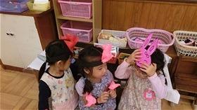 ★川越市 幼稚園CIMG9572