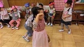 ★川越市 幼稚園CIMG9577