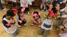 ★川越市 幼稚園CIMG9585