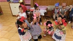 ★川越市 幼稚園CIMG9586
