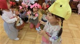 ★川越市 幼稚園CIMG9588